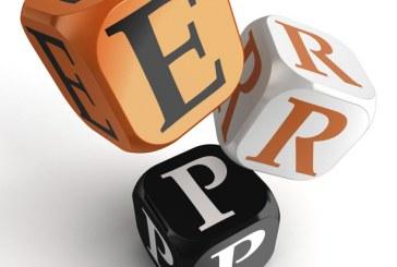 قبل از خرید ERP بدانید